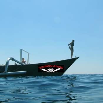 私人船私人潜水
