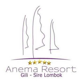 anema villa and resort